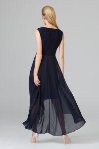 ribkoff-naisten-mekko-mekko-cs-sifongilla-tummansininen-2