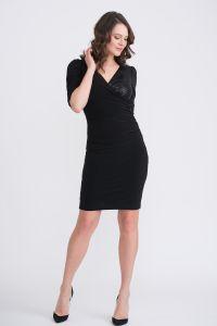 ribkoff-naisten-mekko-paljettimekko-black-musta-1