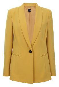ril-s-naisten-bleiseri-belmonte-blazer-kirkkaankeltainen-1