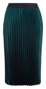 ril-s-naisten-eday-hame-84cm-tummanvihrea-1
