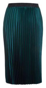 ril-s-naisten-eday-hame-84cm-tummanvihrea-2