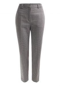 ril-s-naisten-housut-alton-ruskea-ruutu-1