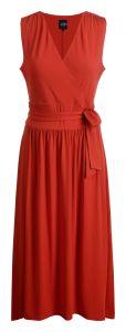 ril-s-naisten-mekko-fons-trikoomekko-130cm-kirkkaanpunainen-1