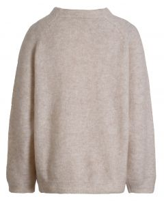 ril-s-naisten-neulepaita-sorio-luonnonvalkoinen-2