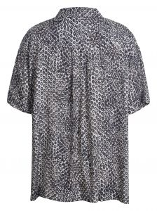 ril-s-naisten-paitapusero-paulin-ruskea-kuosi-2
