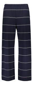 ritva-falla-naisten-housut-aida-housut-raidallinen-sininen-1