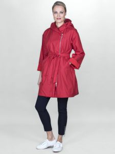 ritva-falla-naisten-takki-calla-kirkkaanpunainen-1