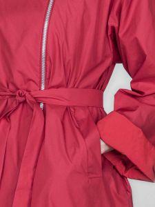ritva-falla-naisten-takki-calla-kirkkaanpunainen-2