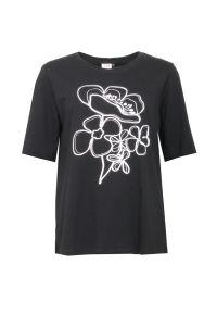 s-t-i-naisten-fanny-t-paita-musta-1
