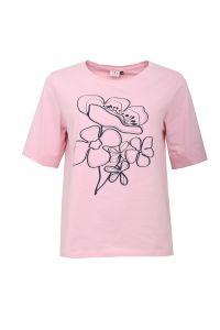 s-t-i-naisten-fanny-t-paita-vaaleanpunainen-1