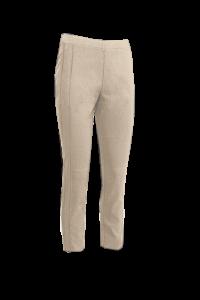 s-t-i-naisten-housut-ellen-capri-beige-1