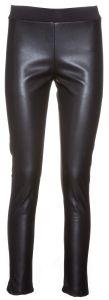 s-t-i-naisten-housut-evonne-leather-imitation-musta-1