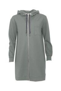 s-t-i-naisten-huppari-frida-hoodie-armeijanvihrea-1