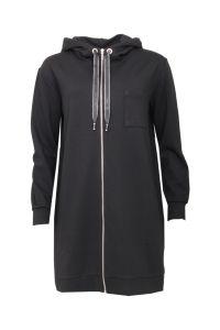 s-t-i-naisten-huppari-frida-hoodie-musta-1