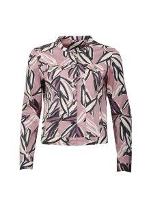 s-t-i-naisten-jakku-lily-vaaleanpunainen-kuosi-1