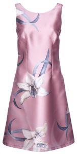 s-t-i-naisten-mekko-charlie-vaaleanpunainen-kuosi-1