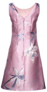 s-t-i-naisten-mekko-charlie-vaaleanpunainen-kuosi-2