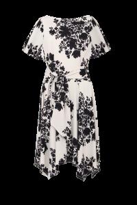 s-t-i-naisten-mekko-janine-mekko-mustavalkoinen-1