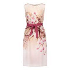 s-t-i-naisten-mekko-jax-vaaleanpunainen-kuosi-1