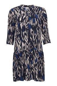s-t-i-naisten-mekko-kaarna-dress-94cm-sininen-kuosi-1