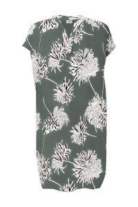 s-t-i-naisten-mekko-kira-dress-106cm-vihrea-kuosi-1