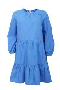 s-t-i-naisten-mekko-kiranna-dress-keskisininen-1
