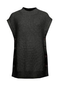s-t-i-naisten-neuleliivi-riia-knit-vest-78cm-musta-1