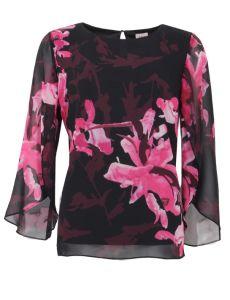 s-t-i-naisten-paita-karly-pusero-vaaleanpunainen-kuosi-1