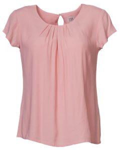 s-t-i-naisten-pusero-kettye-ss-plain-vaaleanpunainen-1