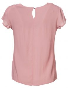 s-t-i-naisten-pusero-kettye-ss-plain-vaaleanpunainen-2