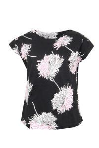 s-t-i-naisten-pusero-sise-t-shirt-vaaleanpunainen-kuosi-1