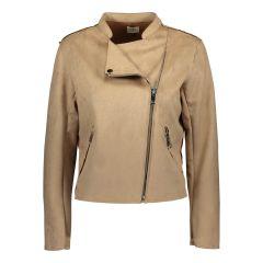 s-t-i-naisten-takki-amelia-jacket-vaaleanruskea-1