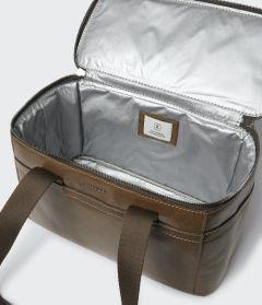 saddler-miesten-lounaslaukku-cooler-laukku-keskiruskea-2