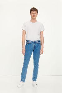 samsoe-and-samsoe-miesten-farkut-stefan-jeans-indigo-1