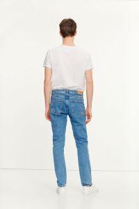 samsoe-and-samsoe-miesten-farkut-stefan-jeans-indigo-2