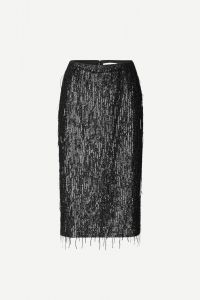 samsoe-and-samsoe-naisten-hame-alpina-skirt-12784-musta-1