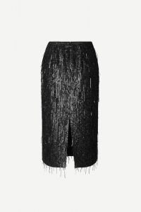 samsoe-and-samsoe-naisten-hame-alpina-skirt-12784-musta-2