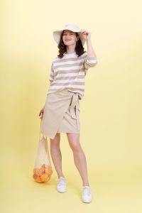 samsoe-and-samsoe-naisten-hame-milani-skirt-11531-vaalea-beige-1