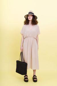 samsoe-and-samsoe-naisten-mekko-andina-long-dress-12697-luonnonvalkoinen-6