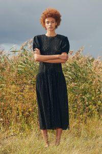 samsoe-and-samsoe-naisten-mekko-kiana-dress-14011-musta-1