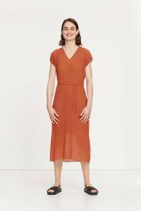 samsoe-and-samsoe-naisten-mekko-leola-dress-6621-poltettu-oranssi-1