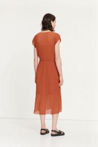 samsoe-and-samsoe-naisten-mekko-leola-dress-6621-poltettu-oranssi-2