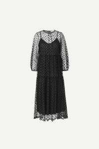 samsoe-and-samsoe-naisten-mekko-madie-dress-12818-musta-1