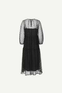 samsoe-and-samsoe-naisten-mekko-madie-dress-12818-musta-2