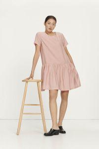 samsoe-and-samsoe-naisten-mekko-mille-ss-vaaleanpunainen-1