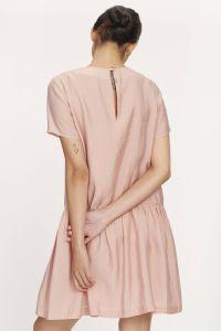 samsoe-and-samsoe-naisten-mekko-mille-ss-vaaleanpunainen-2