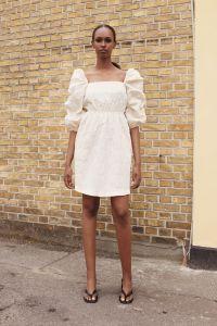 samsoe-and-samsoe-naisten-mekko-sasha-dress-13091-luonnonvalkoinen-1