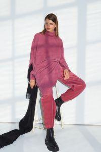 samsoe-and-samsoe-naisten-neulemekko-amaris-dress-12758-pinkki-1