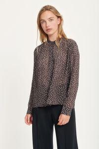 samsoe-and-samsoe-naisten-paita-elmy-shirt-aop-9695-ruskea-kuosi-1