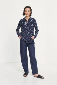 samsoe-and-samsoe-naisten-paita-milly-shirt-aop-9942-sininen-kuosi-1